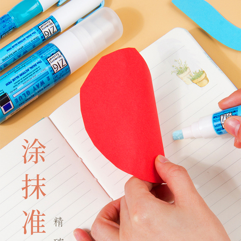 marcadores de graffiti arte esboco fineliner designer touchnew