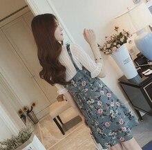 2019 Fashion Women Summer Sweet Hallow Out Lace Dress Party Princess Slim Dresses Vestidos 4XL Plus Size Sundress