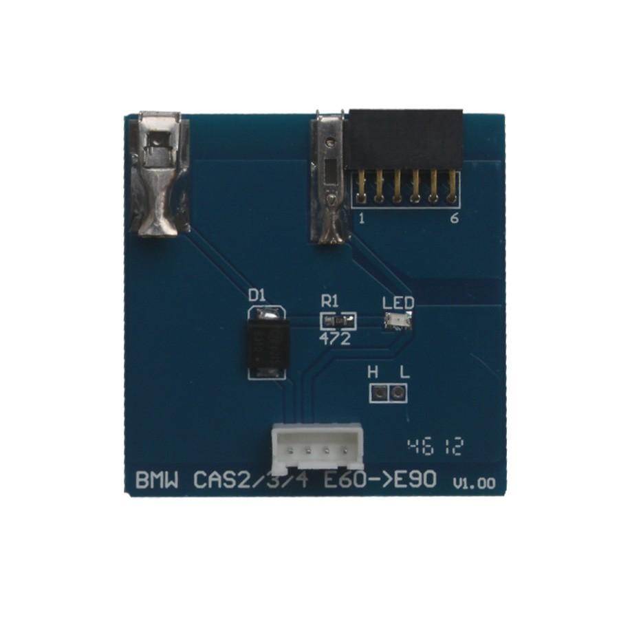 yh-adm-300a-ditital-master-smds-iii-ecu-programer-6
