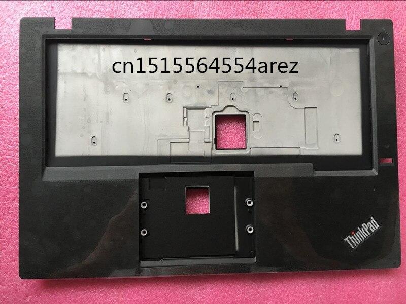 Nouvel ordinateur portable Lenovo ThinkPad T440S T450S Repose-poignets couvercle/Le couvercle Du clavier 04X3879 00HM810