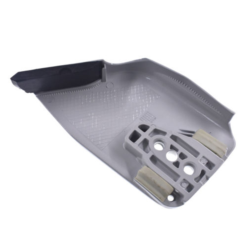 028 Clutch Cover For Stihl Chainsaw Part 024 026 034 036 038 Bar Sprocket 044 066 MS361 MS260 Gray MS362 MS440