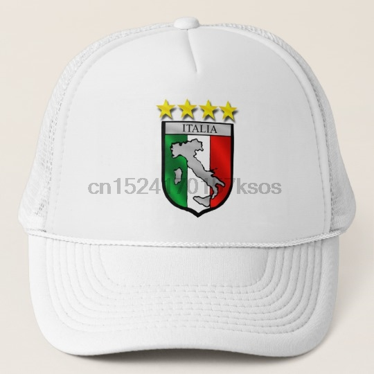 Buy italia caps and get free shipping on AliExpress.com a83e452af