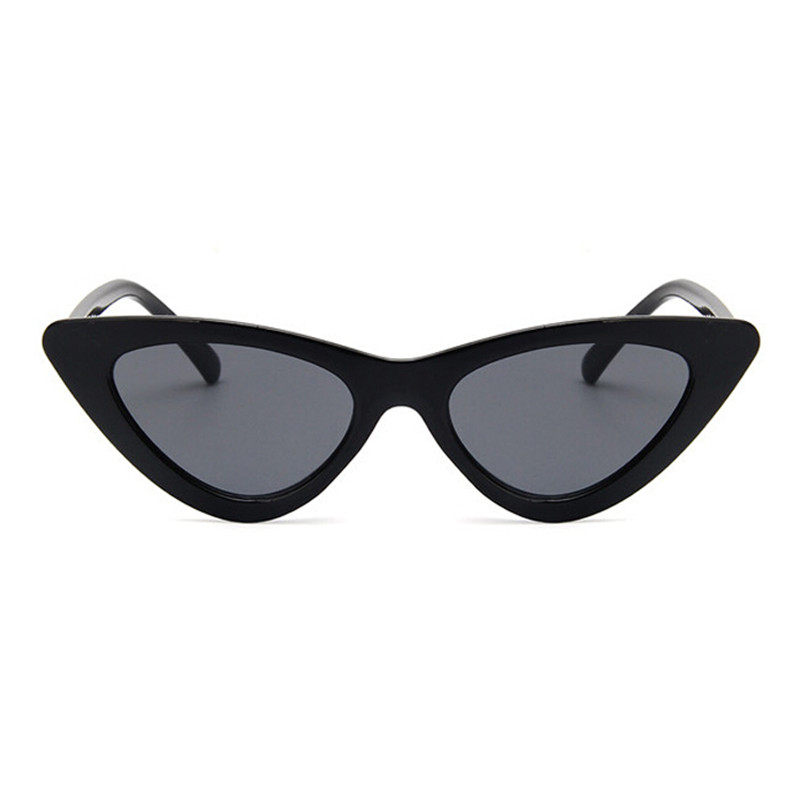 iboode Vintage Kids UV400 Sunglasses For Boys Girls Gafas Mirror Round  Alloy Frame Sunglasse Retro Children Metal Eye Glasses ea098fdbd0