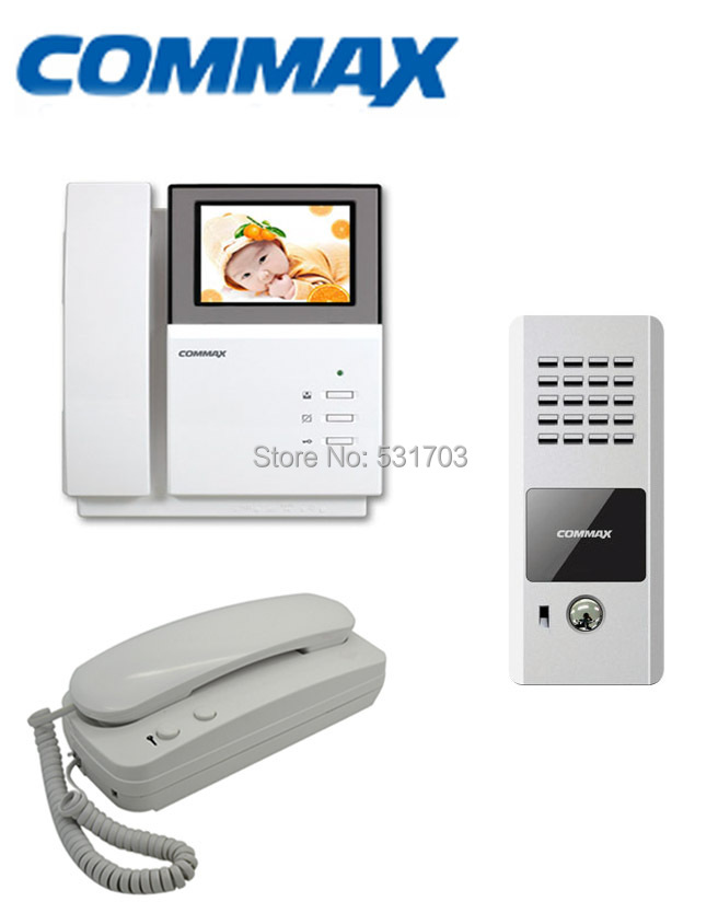 Commax DPV 4PNC Color Door Phone Waterproof Outdoor Camera Panel Video Intercom System Doorphone Audio Intercom aliexpress com buy commax dpv 4pnc color door phone waterproof commax audio intercom wiring diagram at gsmx.co