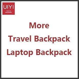 Men-Backpack_05