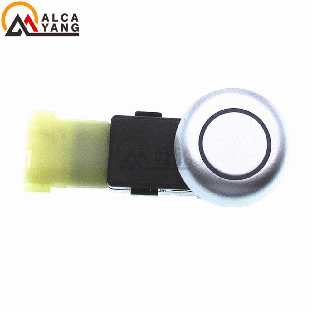 PDC Sensor Einparkhilfe Ultraschall für RENAULT KOLEOS HY