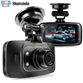 Original Novatek 96220 Car DVR Camera GS8000L Full HD 1080p Dash Cam Video Recorder + G-sensor + Night Vision + Cycle Recording