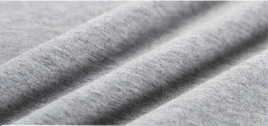 HTB19M0XQXXXXXaWXXXXq6xXFXXXD - Cobra Kai Printed Short Sleeve Cotton Men's T-Shirt-Cobra Kai Printed Short Sleeve Cotton Men's T-Shirt