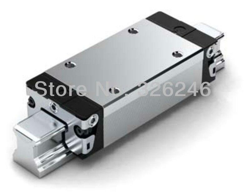 ФОТО linear support rail R162382320