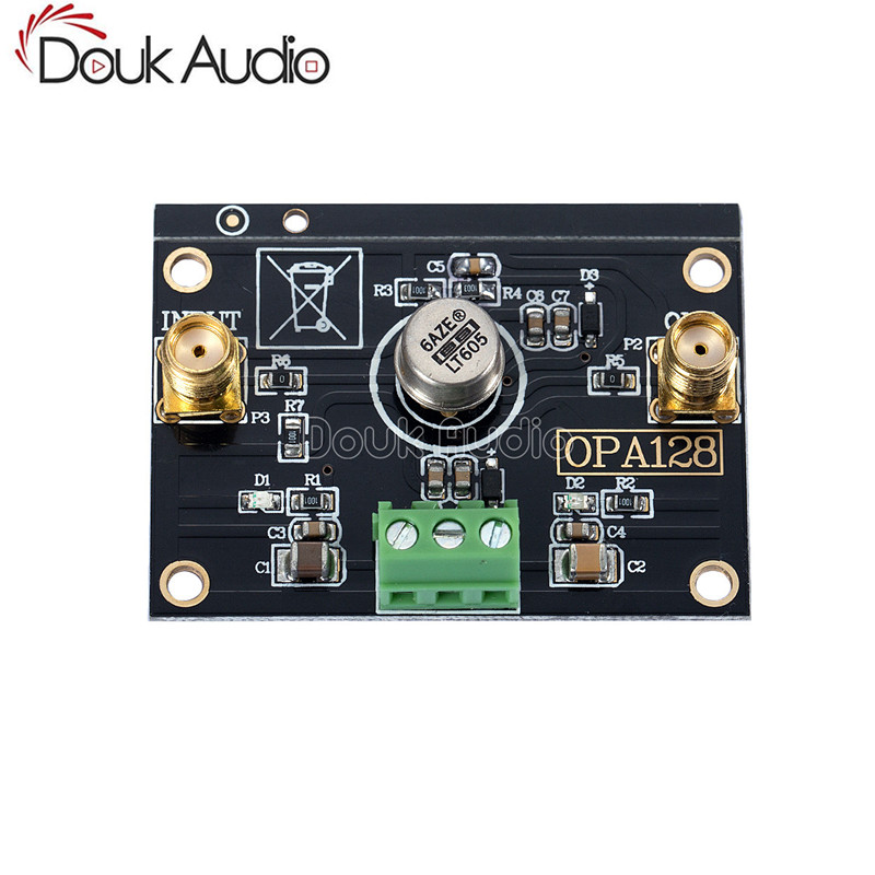 Back To Search Resultsconsumer Electronics Generous 40x40mm Thermoelectric Power Generator Heatsink Cooler High Temperature Generation Element Circuits Teg High Temperature Attractive Designs;