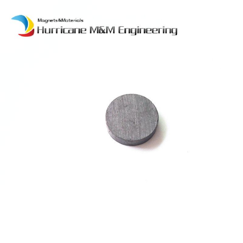 Ferrite Magnet Disc Dia. 12x3 mm grade C8 Ceramic Magnets for DIY Loud speaker Sound Box black board home use 60-5000pcs