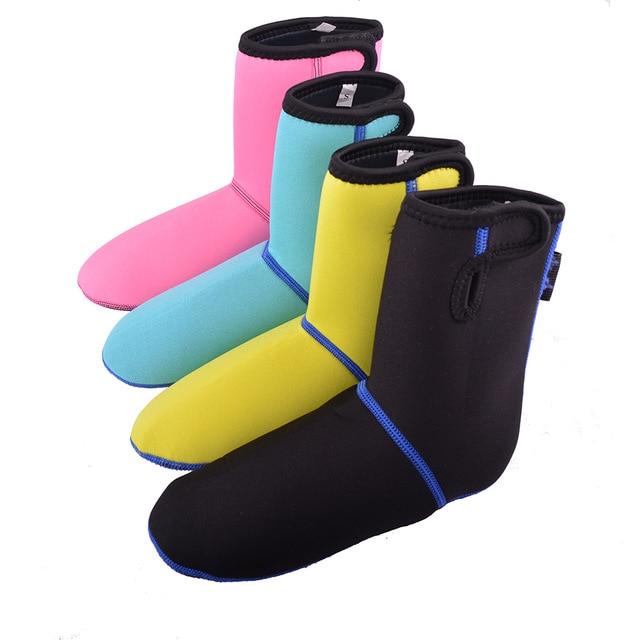 3MM-Neoprene-Socks-long-Beach-Non-slip-Antiskid-Snorkeling-Scuba-Diving-Socks-Boots-Fins-Flippers-Wetsuit.jpg_640x640