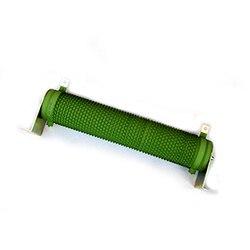 Elevator inverter braking resistors | lift load resistors | RX20 | 2000W 2KW 40R