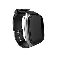 smart wristband blood pressure bracker blouetooth smart band step counter waterproof heart rate sellp monitor fitness bracelet