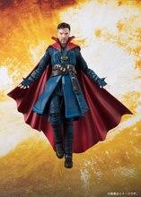 Doctor Strange Infinity War Action Figure