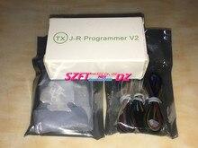 SZFTHRXDZ, 1 ensemble de programmateur, X360 Xecuter J R, V2, V2, lecteur NAND