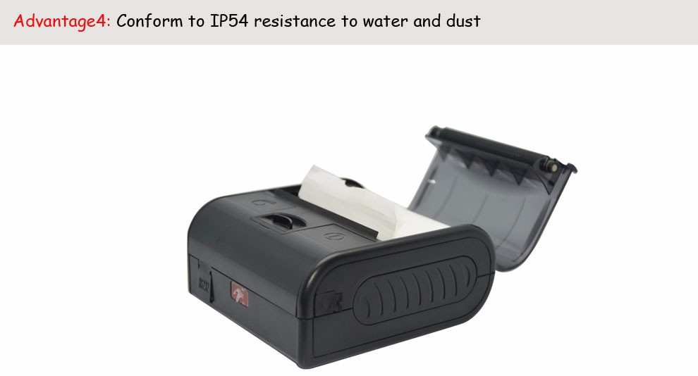 Android-thermal-Receipt-Printer_07