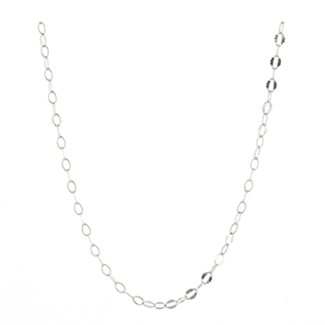 91bbac4b9a55 Jewellery Chain 18 Inch Chain Sterling Silver Necklace Chains Womens ...