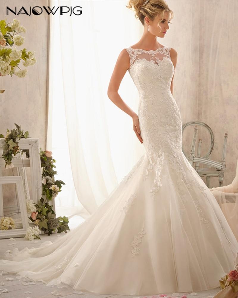 macys casual wedding dresses macy's wedding dresses Macy s Casual Wedding Dresses with keyword
