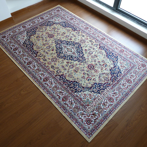 Antique Persian Prayer Rugs Red Green Solid Area Rugs