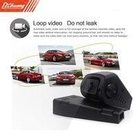 A118C-B40C 1080 P Full HD 170 градусов широкоугольный объектив 1.5 дюймов TFT Экран Сейф конденсатор Автомобильный видеорегистратор регистраторы видео