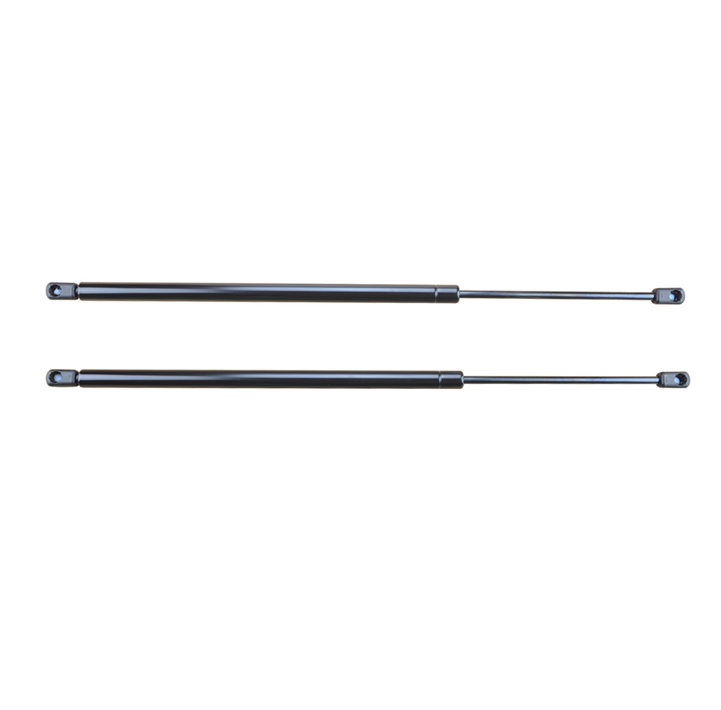 Tailgate Rear Hatch Lift Supports Shock Struts for BMW E36 318Ti 1995-1999 2PCS