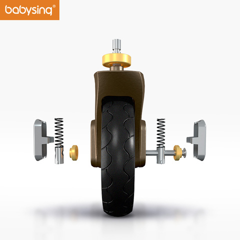 carrinho de crianca carrinho portatil guarda chuva rodas dobravel
