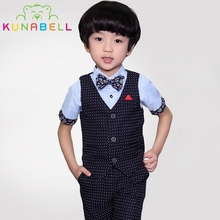 KUNABELL Baby Boys G…