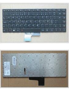 NEW FOR LENOVO u430 U430P u330 u330p U330T Portugal Laptop keyboard PO with backlit 25211676 ST1U3B-PO AELZ5T01110