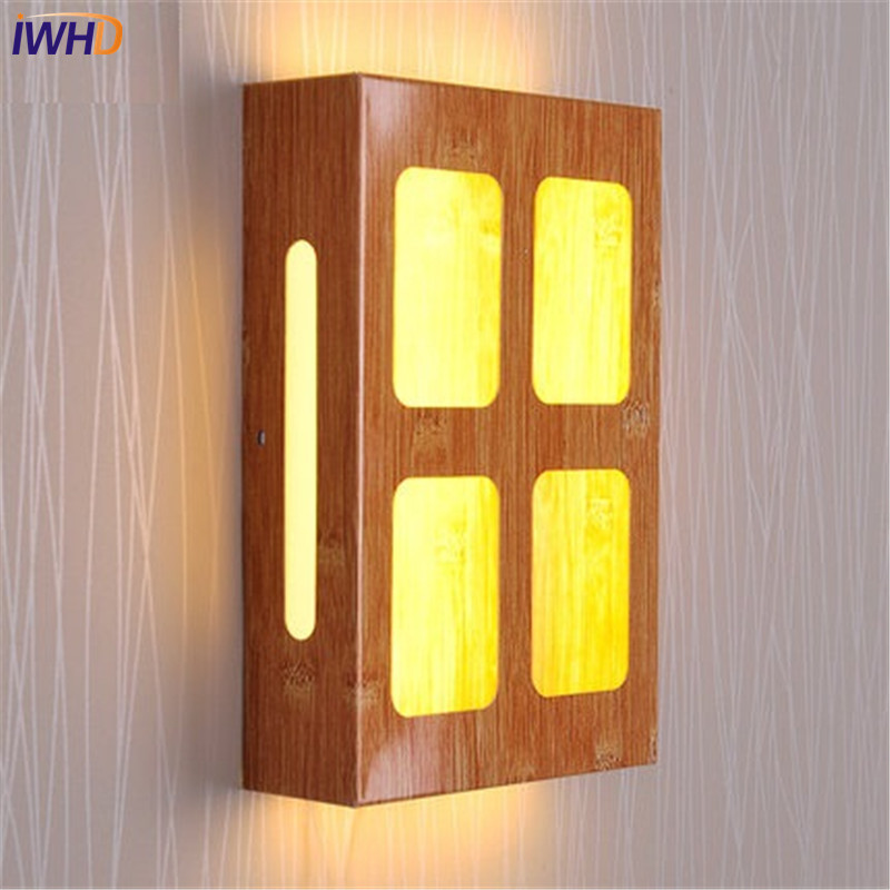 Simple Modern Wall Sconces Creative Petal LED Wall Light Fixtures For Home Indoor Lighting Bedside Wall Lamp Lampe Murale creative circle modern wall sconces art abnormity wall lights for home indoor lighting bedside led wall lamp