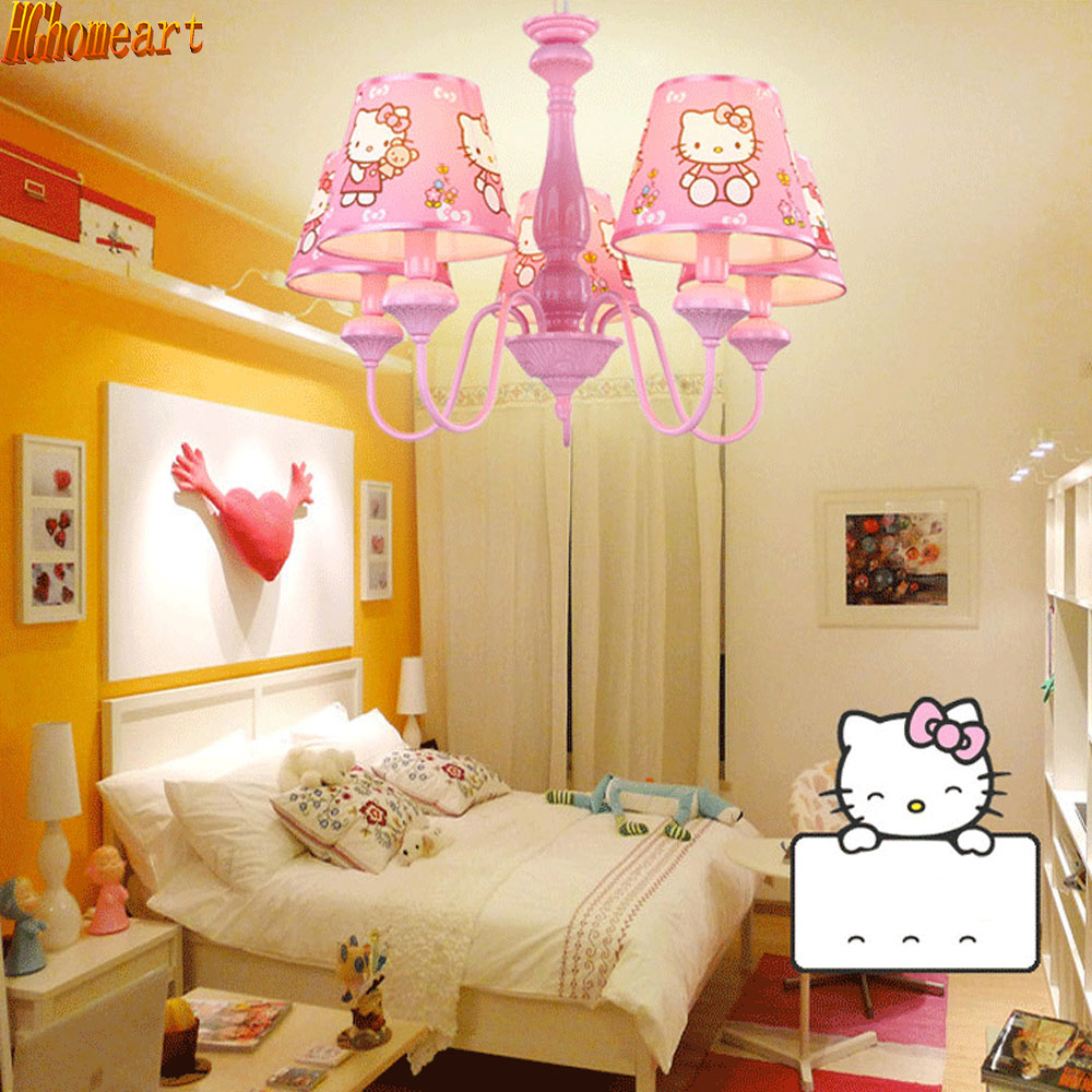 popular girls bedroom chandelierbuy cheap girls bedroom, Lighting ideas