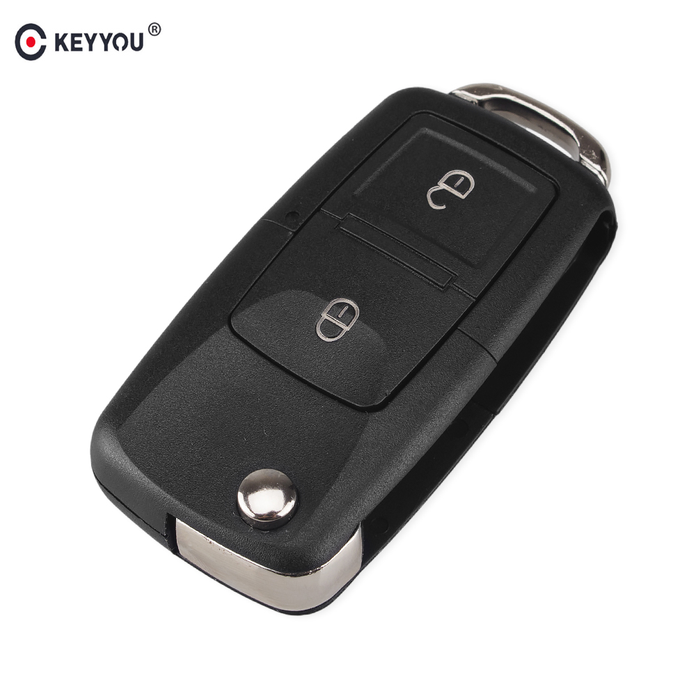 Independent Black Folding Remote Car Key Shell For Chevrolet Cruze Epica Lova Camaro Aveo 5 Button Key Cover Case Automobiles & Motorcycles