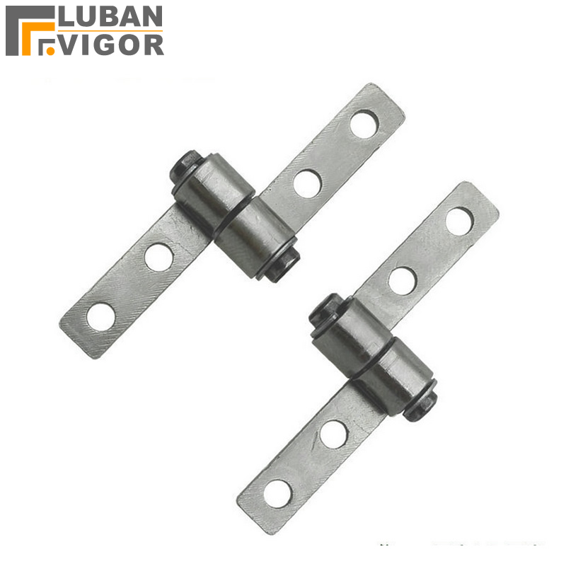 Notebook hinges Thin metal damping hinges Torque shaft, Free to stop dampers,left and right, industrial hinge new original for epson ds6500 ds7500 ds5500 hinge right hinge assy free stop