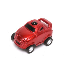 Special offer. Mini Christmas Ball Remote Control Car Kid Toy Gift 4 Batteries Red/Gold/Green Baby Favorite gift