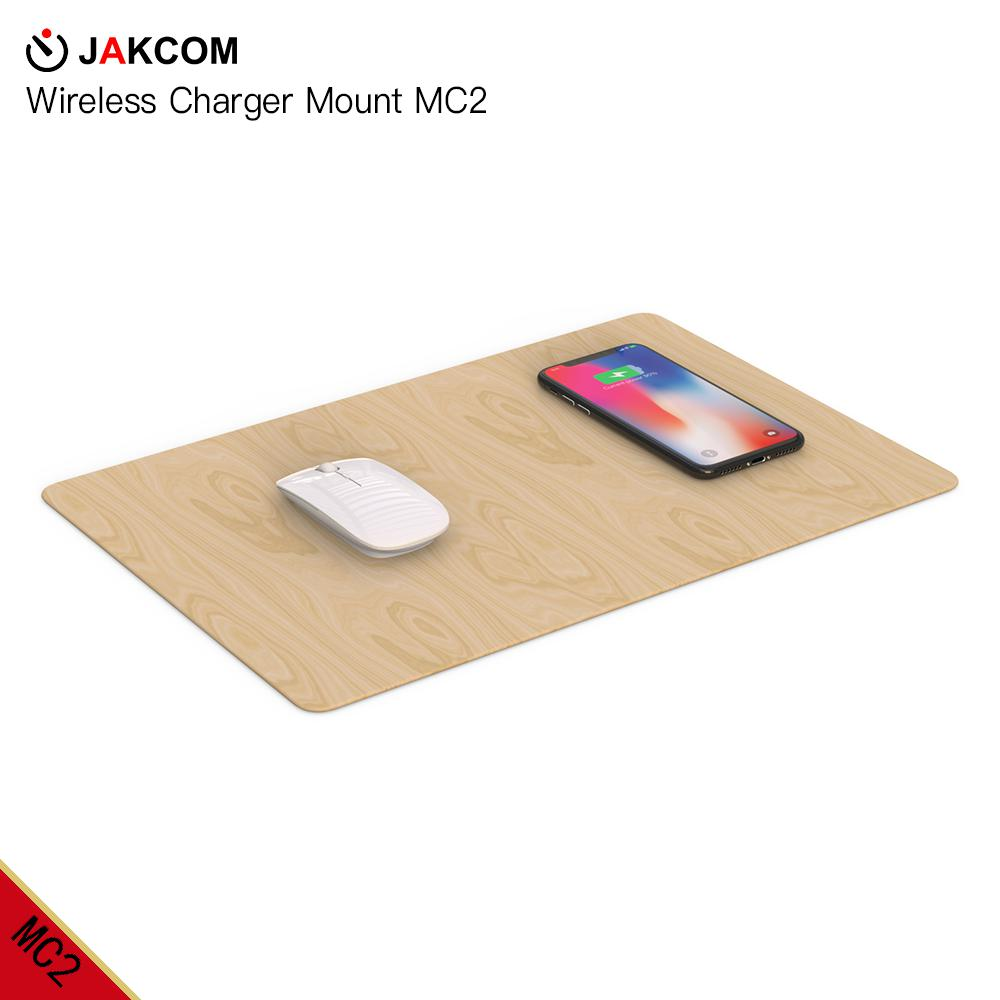 Accessories & Parts Jakcom Mc2 Wireless Mouse Pad Charger Hot Sale In Chargers As Paralizador Electrico 3s 40a Carregador Bateria