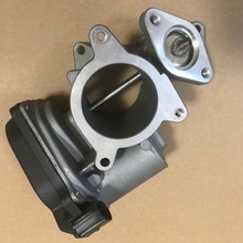 Buy Valve Egr Audi And Get Free Shipping On Aliexpresscom