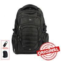 Backpack Military Backpack Male Multifunctional 38L Large Travel Bagpack Men Waterproof Laptop Backpack Sac A Doc