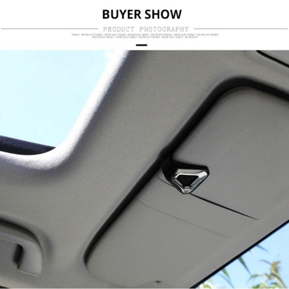 Аромат для авто автомобиля солнцезащитный парфюм универсальная брошь машина украшение солнцезащитный козырек. Автомобили забавные из АБС-пластика