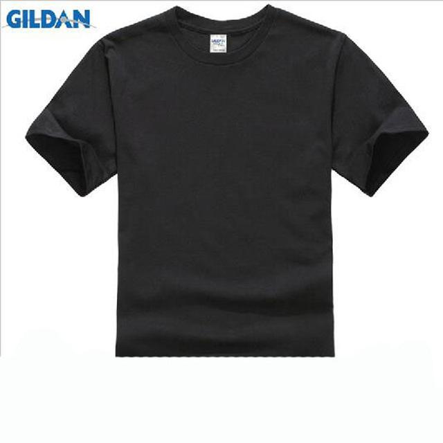 2018 T SHIRT LIL PUMP 6IX9INE ESKETIT PEEP UZI YACHTY XAN ESKEETIT  100% Cotton Brand New T Shirts
