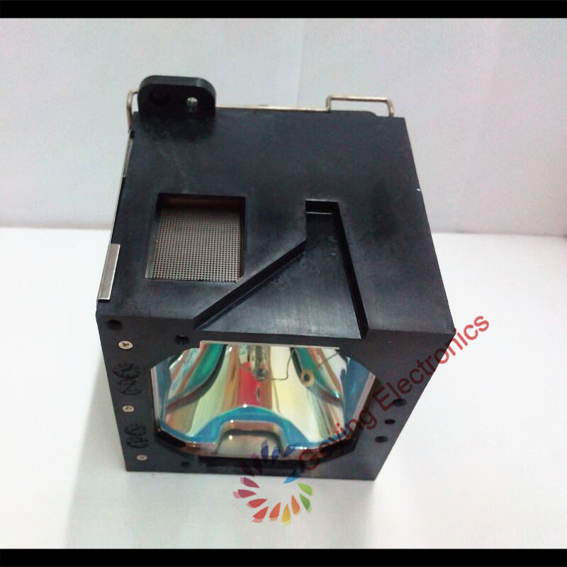 Free Shipping Original Projector Lamp Module GT60LP / NSH275W For NE C GT5000 / GT6000 / GT6000R free shipping original projector lamp module vt60lp nsh200w for ne c vt46 vt660 vt660k