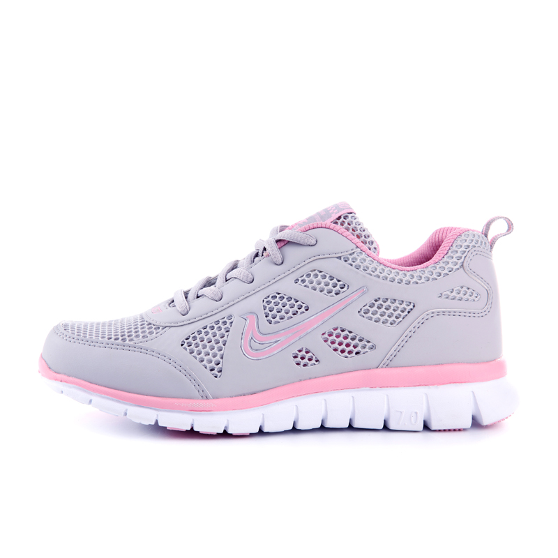 Discounted Running Shoes Reviews - Online Shopping Discounted ...