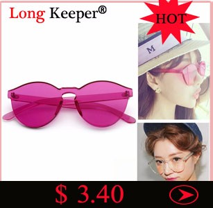 Longo Goleiro Do Olho de Gato Óculos de Sol Para As Mulheres da Forma Do  Coração quadro óculos de Sol Coloridos 2018 Moda Trending Sexy Ladies gafas  de ... dde1ba3b9a
