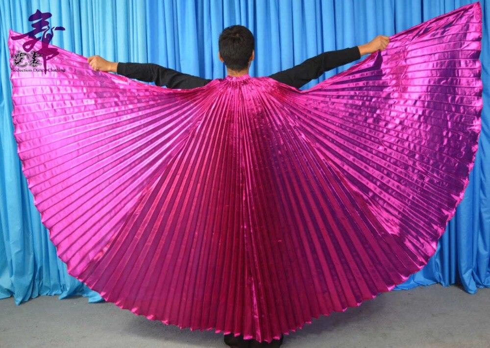 Único Tiendas De Ropa De Baile De Londres Patrón - Ideas de Vestidos ...
