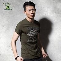 2016 Yeni Moda Aşk eşi T-shirt Adam Yaz Özel tee gömlek Için Homme HIP-HOP Gevşek % 100% pamuk S-3XL Giyim