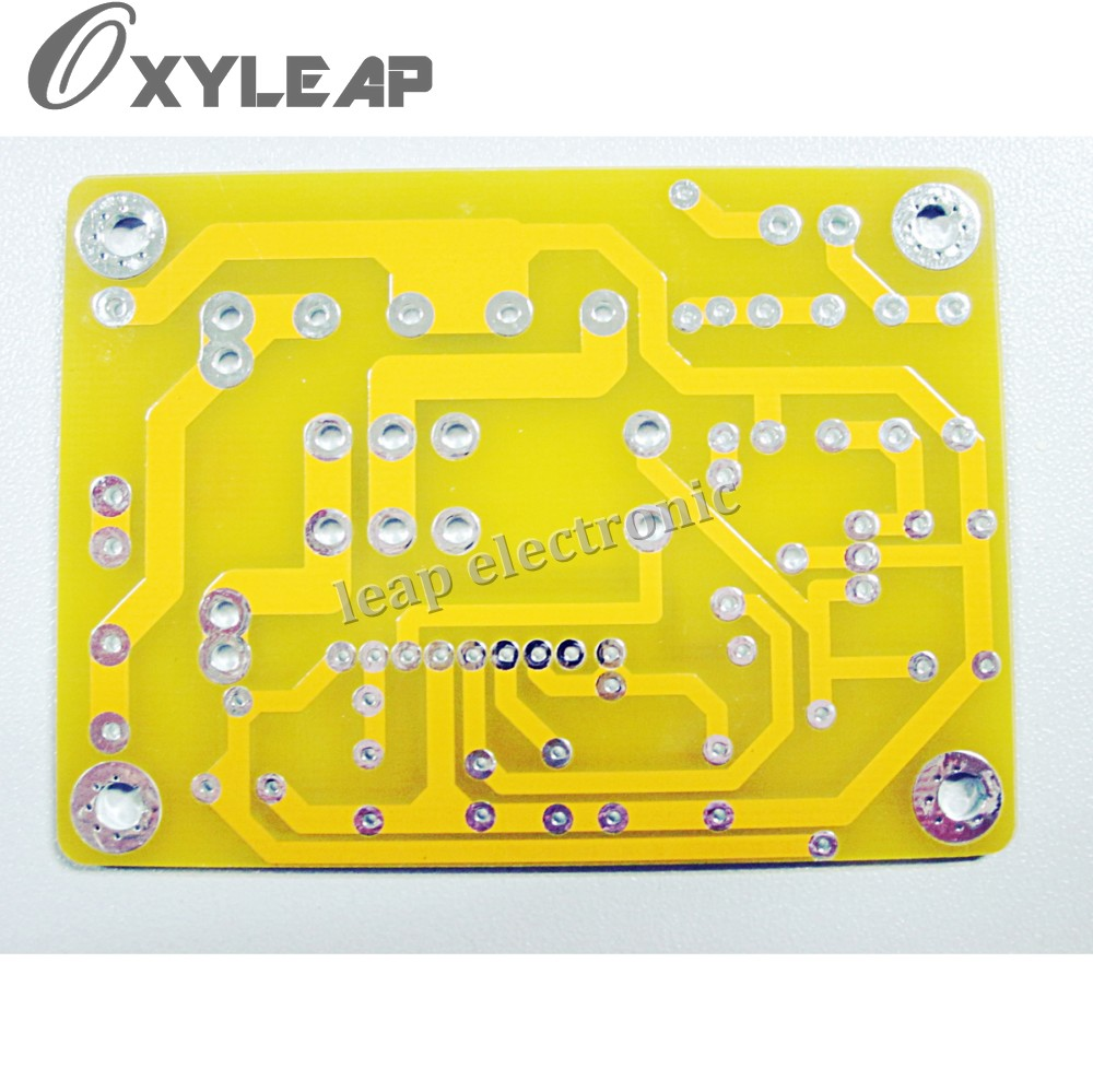 detail feedback questions about 1 2layer etching circuit boards pcb