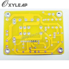 lower boards/pcb 1-2layer prototype