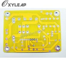 price prototype etching circuit