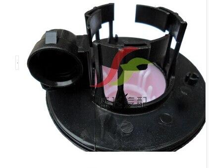 K2 Rio воздушный фильтр Кондиционер фильтр бензин масляный фильтр четыре фильтры, используемые для K2