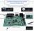 Unidade de cabeça do carro para Qashqai X-julgamento Paladin Tiida Livina NP300 5.1.1 Patrol Versa Micra navi GPS Quad core Android Estéreo 1024*600