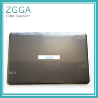 Genuine Laptop LCD Front Bezel Rear Lid For Toshiba C875 S870 S875 C870 L870 L875 Back
